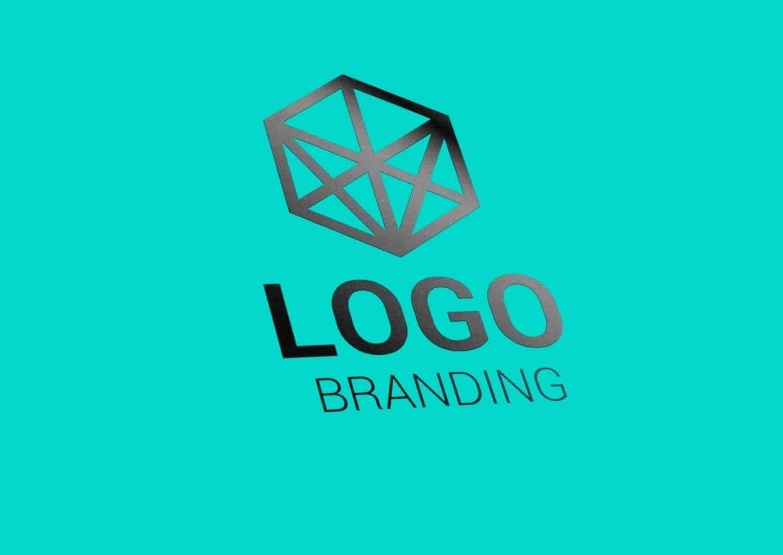Custom Logo Design Agency - Denver, Colorado