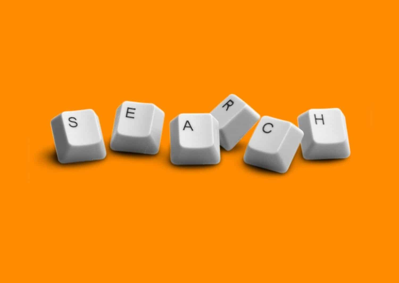 Search Engine Optimization Agency - Denver, Colorado