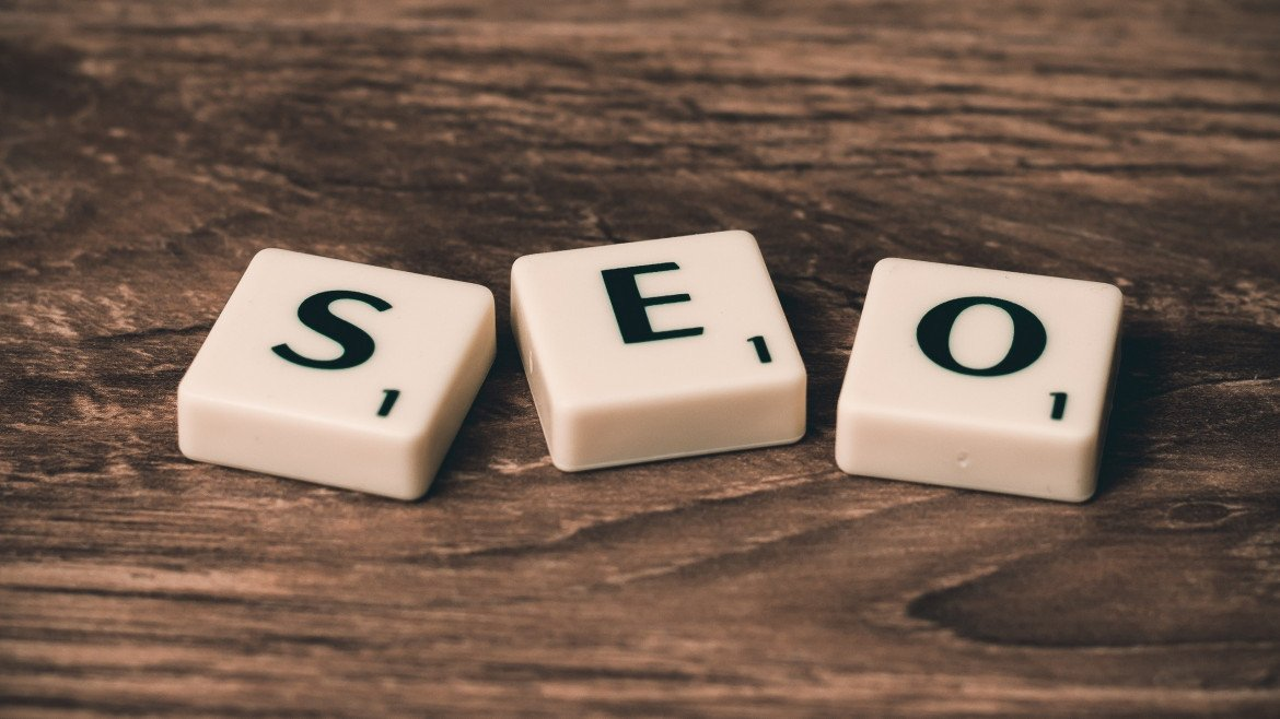 Explaining SEO and why you need it.
