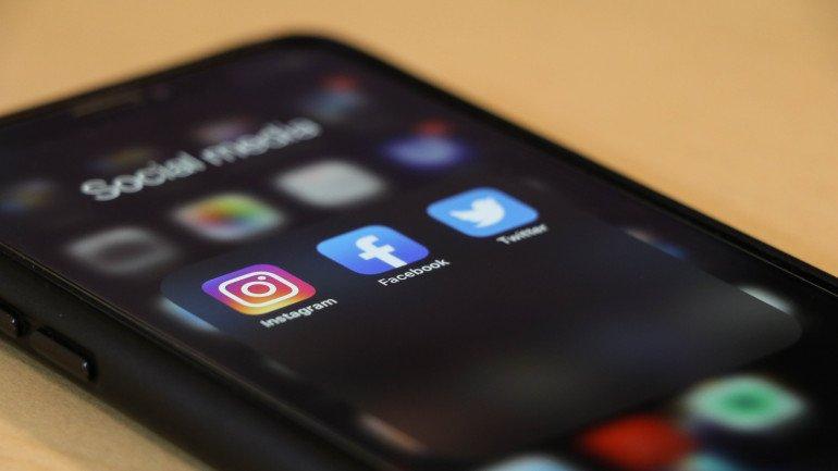 What social media marketing agencies do