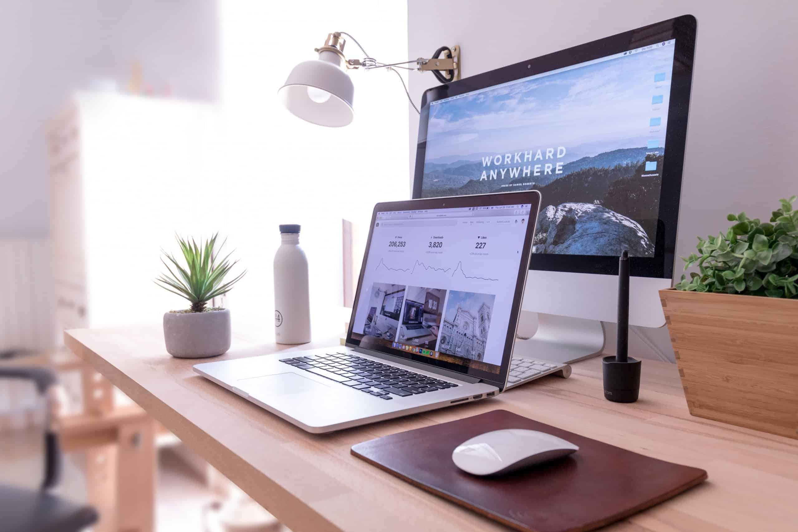 Explore digital marketing agency services