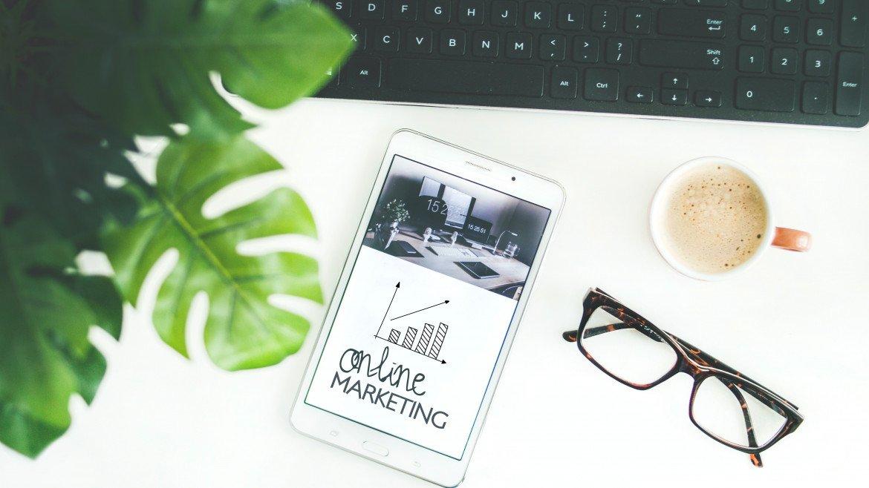 Discover digital marketing companies near you