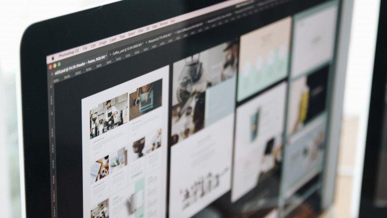 Discover Colorado's Web design agency