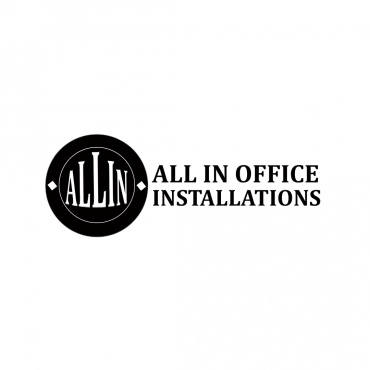 All In Office Installations