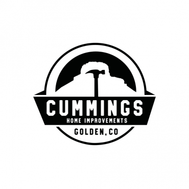 Cummings Home Improvements