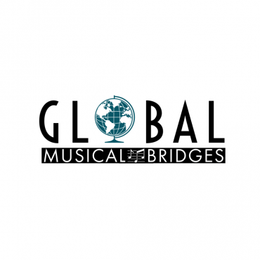 Global Musical Bridges