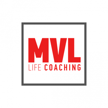MVL Life Coaching (1)