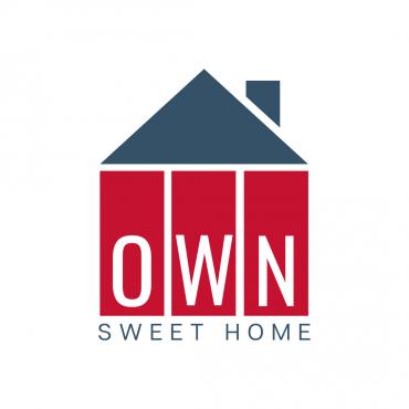 Own-Sweethome Team (3)