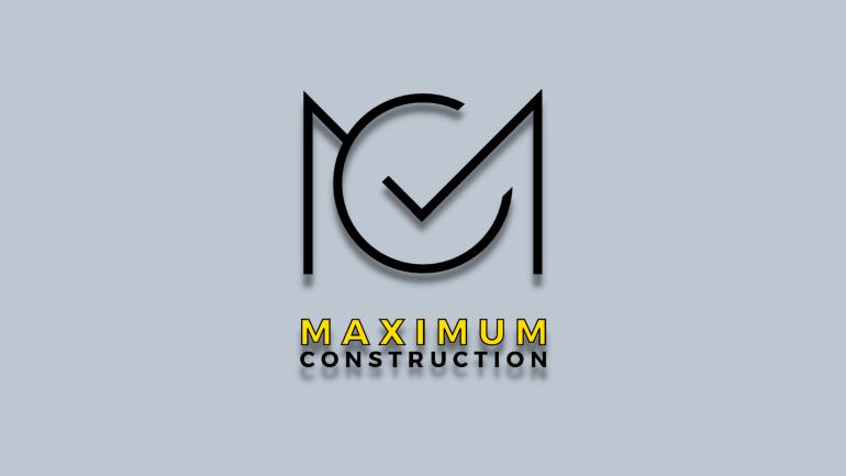 Construction Logo designers