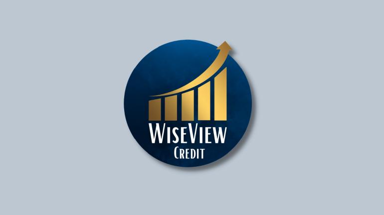 Credit Repair Logo designers