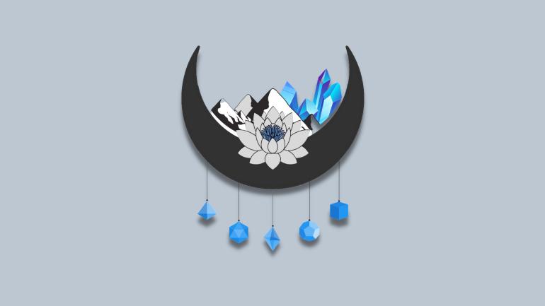 Etsy shop Logo designers
