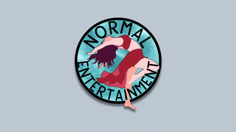 Entertainment Logo designers