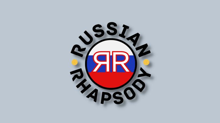 Kids Competition Logo designers