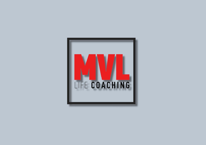 Life Coaching Logo designers