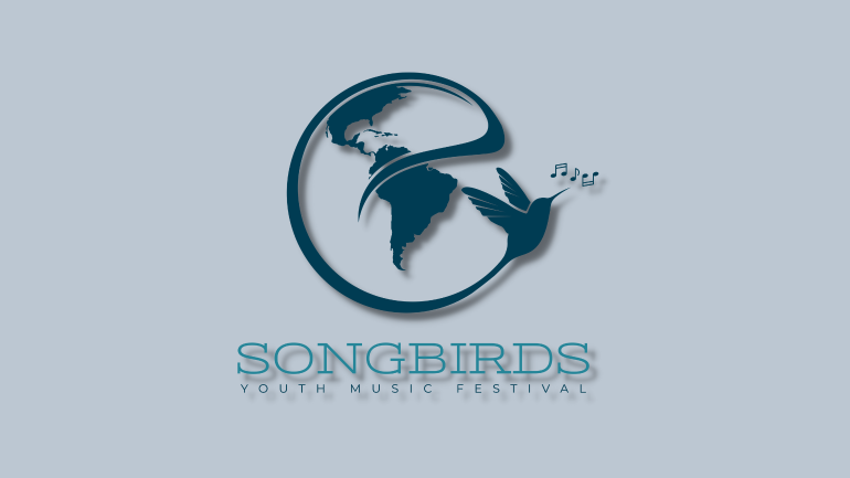 Music Festival Logo designers
