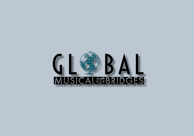 Music group Branding experts