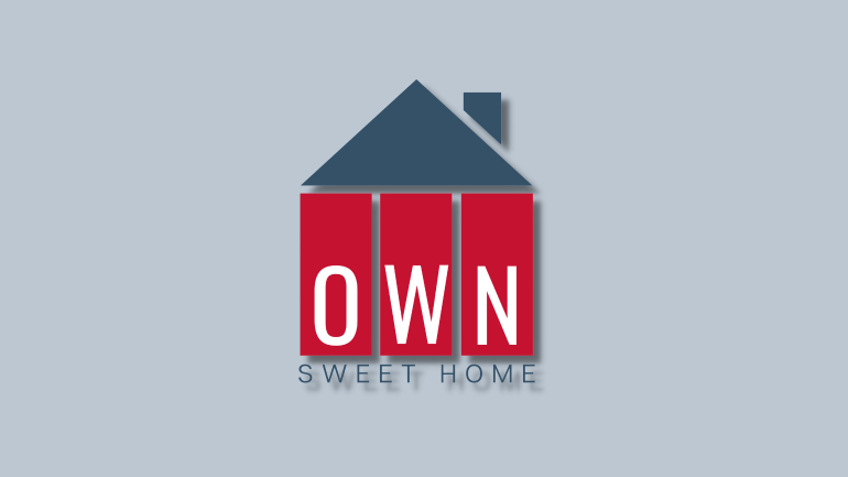 Real Estate Logo designers